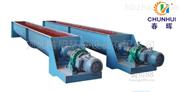 南宁建材厂用螺旋输送机A成套设备价格