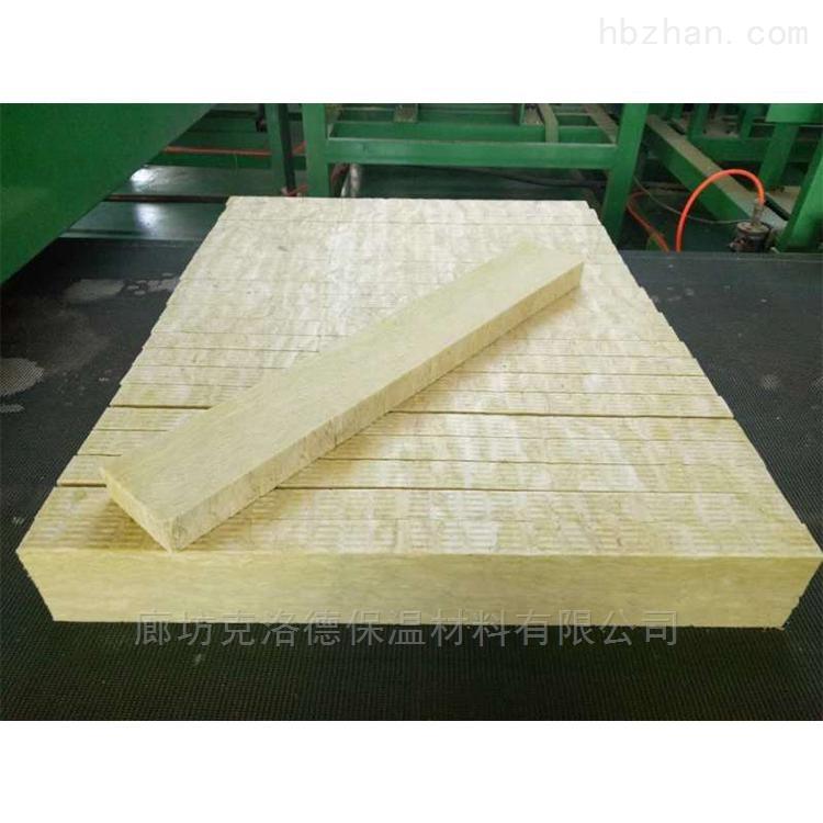 A级防火玻璃棉水泥复合板哪家好