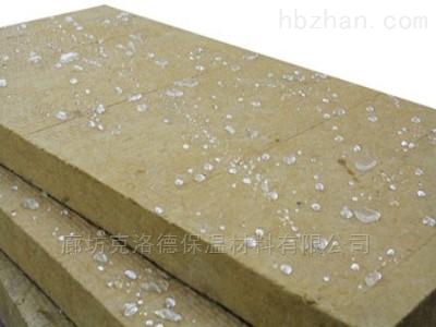 A级防火玻璃棉水泥复合板密度