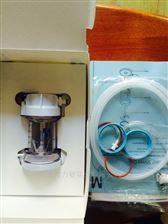 超滤杯millipore超滤装置UFSC20001/UFSC40001