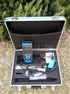 德国菲索新出品M60X手持烟气分析仪优势介绍