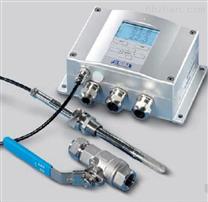 維薩拉 HUMICAP HMT360溫濕度變送器