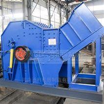 供应~环保铁皮粉碎机~破碎机势|市场价格