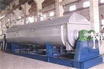 大型汙泥烘幹機
