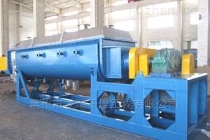 印刷厂化工污泥烘干机