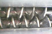 电镀污泥烘干机价格