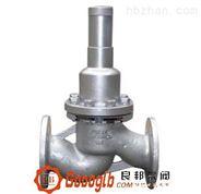 永嘉良邦Reducing valve-减压阀 电磁阀