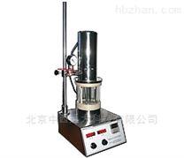 玻璃罐真空乳化機(1L國產) 型號:NY66-II