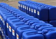 电厂阻垢剂 RO反渗透膜专用