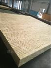 高密度防水防火岩棉板
