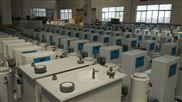 内蒙古次氯酸钠发生器/反渗透水处理设备