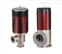 DDC-JQ-B型電磁真空充氣閥