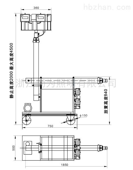 电路 电路图 电子 原理图 466_595 竖版 竖屏