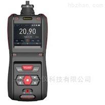 手持式二硫化碳氣體檢測儀