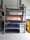 大中型污水厂消毒设备次氯酸钠发生器现货