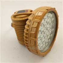 配电间BLD190防爆LED灯 BLD190-50W