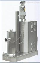 石墨烯乳化分散機