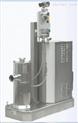 GR2000-植物蛋白飲料均質機