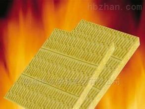 宜昌岩棉板价格/每平米多少钱