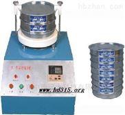 茶叶筛分机型号:HD7-CFJ-II