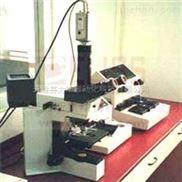 PREDICT气动铁谱仪