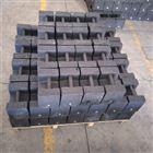 延边200公斤铸铁砝码价格-200kg砝码多少钱