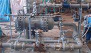 《新型》旋流油水分離器重要作用