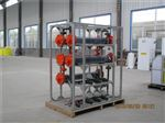 HCCL-D小型医院污水消毒设备/次氯酸钠发生器厂家