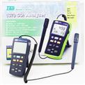 TES-1370 紅外線二氧化碳檢測儀