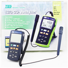 TES-1370 红外线二氧化碳检测仪