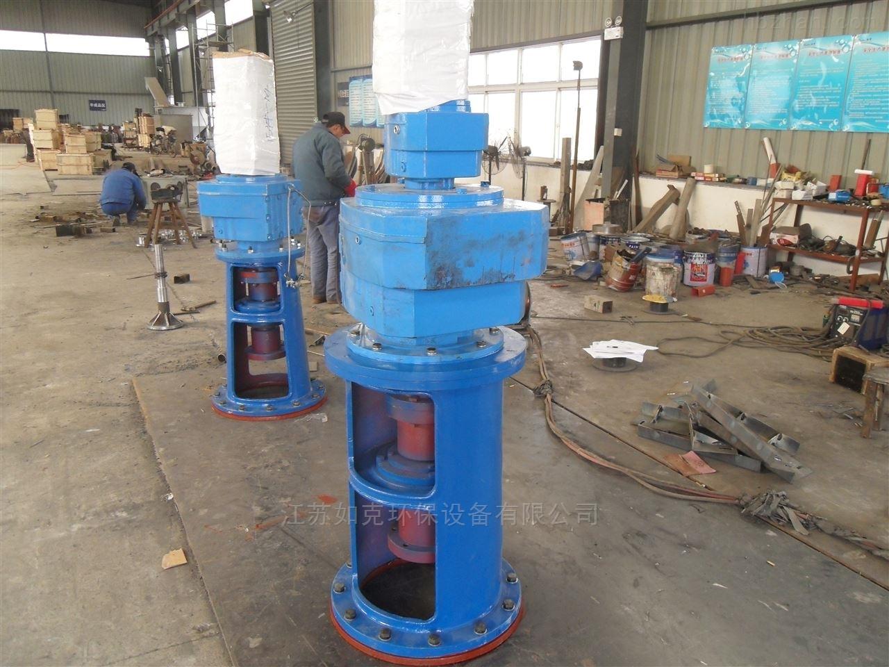 JBK-1700,框式攪拌機,碳鋼材質