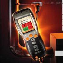 testo 330 LL煙氣分析儀