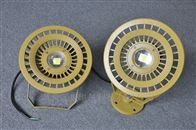 LED免维护防爆泛光灯HRD110-60W照明灯