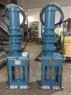 WFS300型一体化泵站粉碎型格栅