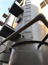 花岗岩防腐水膜吸收塔