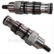 盤龍螺紋插式溢流閥CRV-60L-10M-062