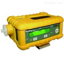 PGM-50複合氣體檢測儀