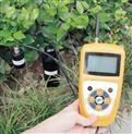 中西现货土壤水分测定仪库号:M147028