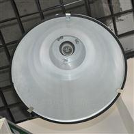 SW7500深照型高顶灯投光灯