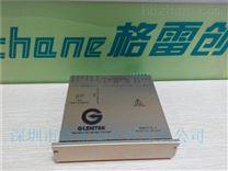 Glentek格兰泰科驱动器SMA7110-000-001A-1