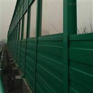 高架桥隔音屏组成构件都有哪些