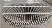 玻璃钢 脱硫塔 折板除雾器生产厂家