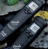 哈納HI98129筆試酸度計