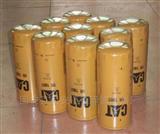 1R0716卡特滤芯供应厂家