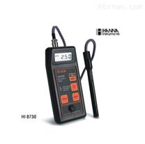 HI8732電導率測定儀