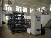 HCCL全自动次氯酸钠发生器在水厂消毒中的优势