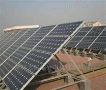 供西藏拉萨太阳能板