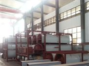 泊頭市邁特水泥機械  LS型螺旋輸送機