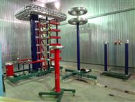 冲击电压发生器成套试验装置