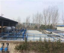 水污染处理设备气浮池